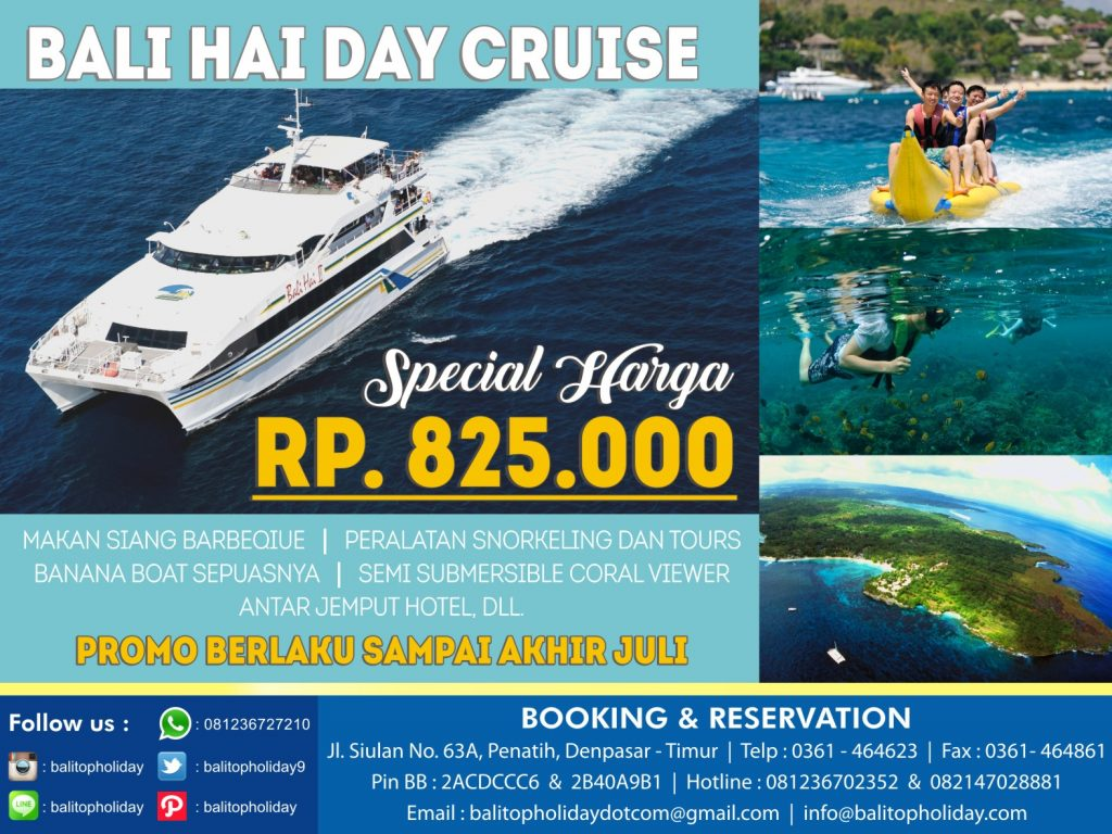 Bali Discount Vouchers Best Discounts Tiket Voucher Donat Boat Watersport Tanjung Benoa Balinetto
