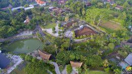 kampung sumatra bali zoo