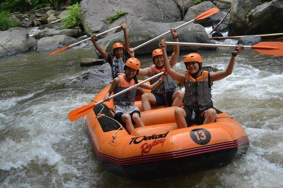 rafting-sungai-ayung-bali