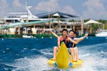 banana-boat-bali-hai-cruise
