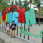 paket honeymoon lembongan
