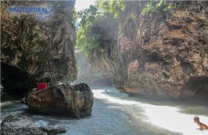 suluban bali top deal 2