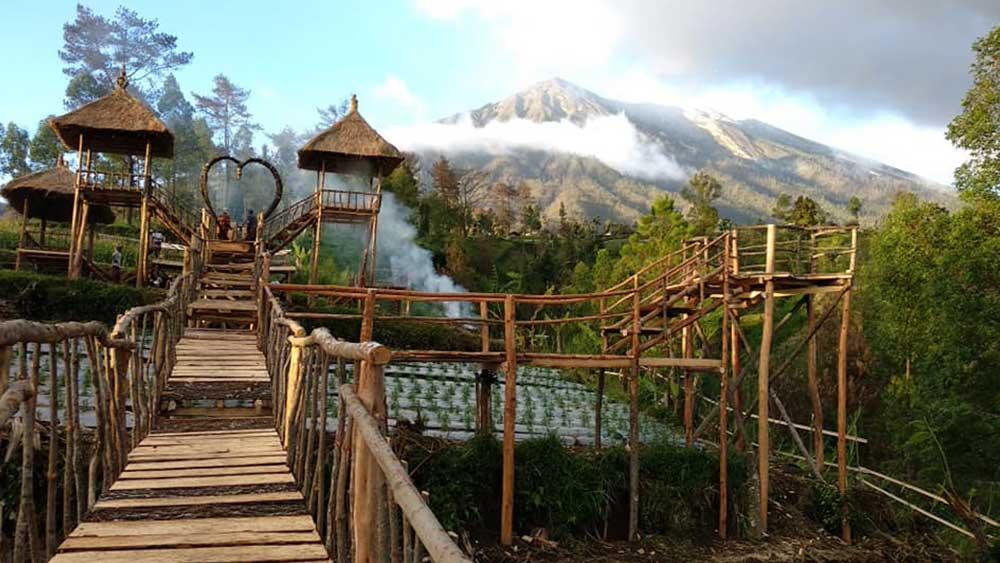 Pondok-Edelweis-Karangasem-Bali