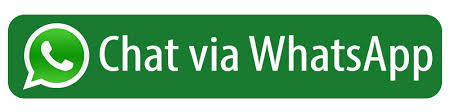 whatsapp booking