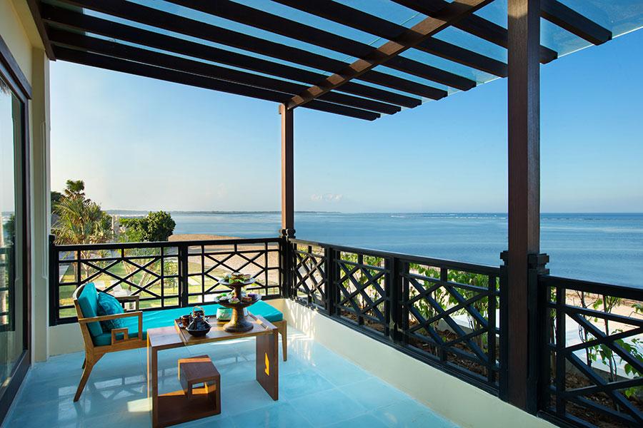 Sadara resort Bali
